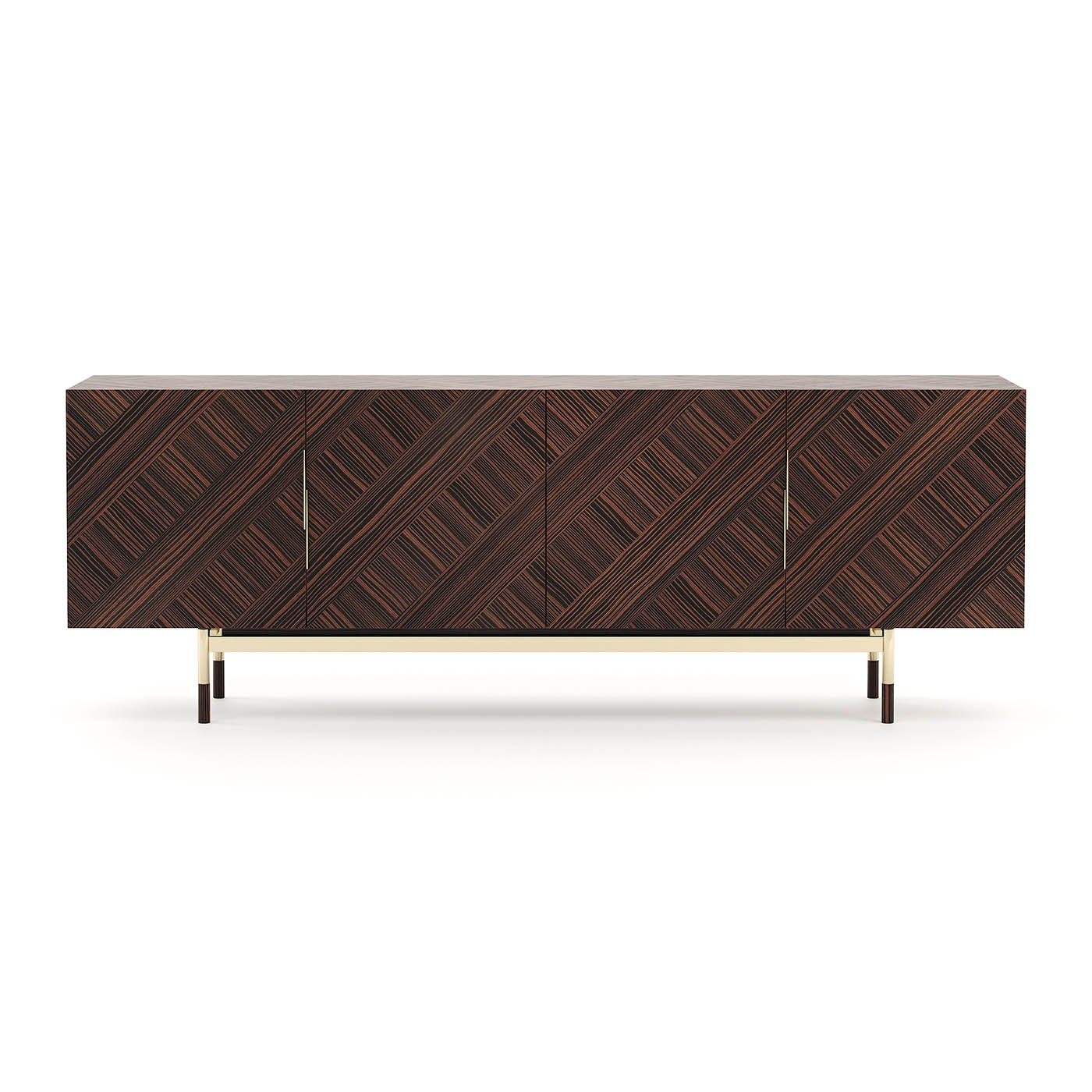 Claud Sideboard