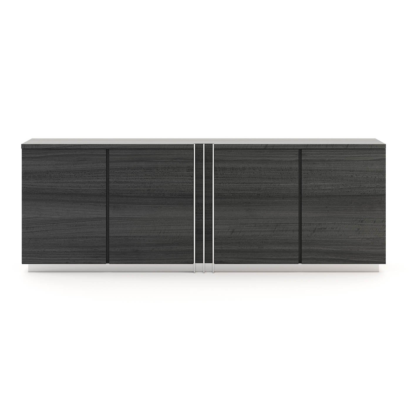 D'Arc Sideboard