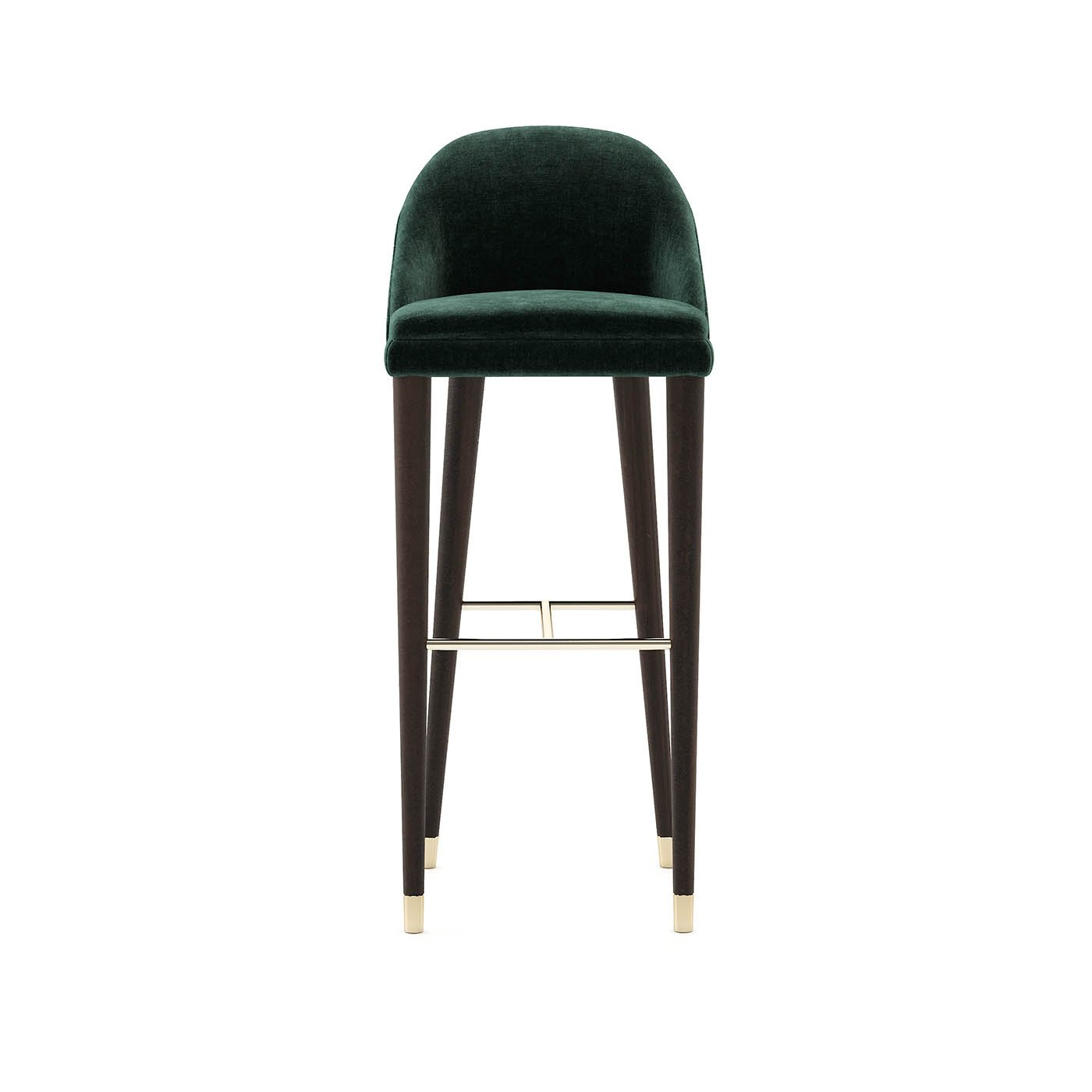 Estoril Bar Stool