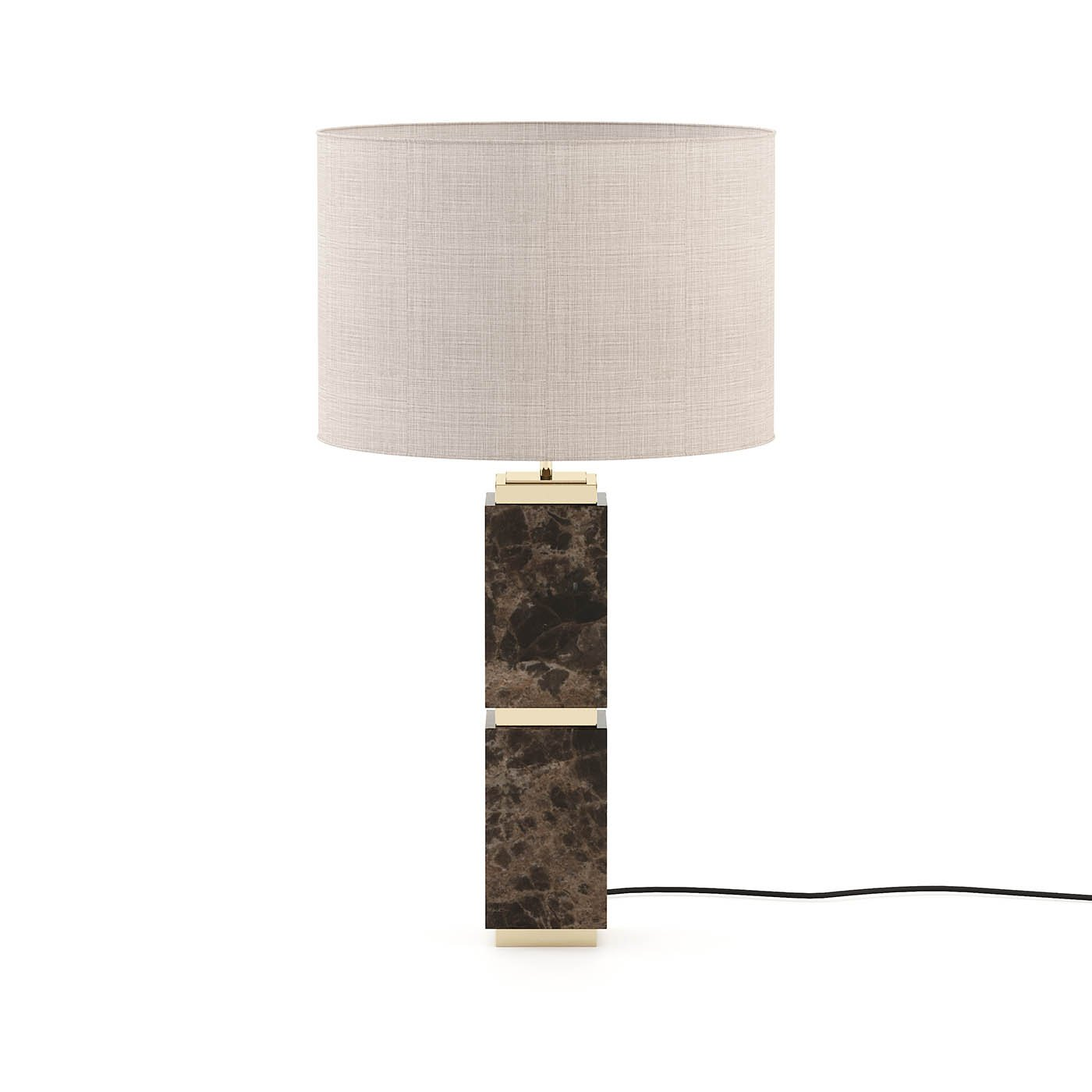 Quentin Table Lamp