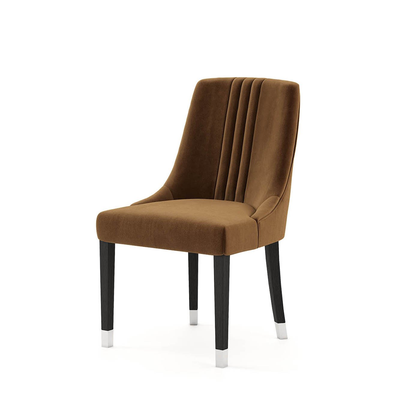 Simone Chair