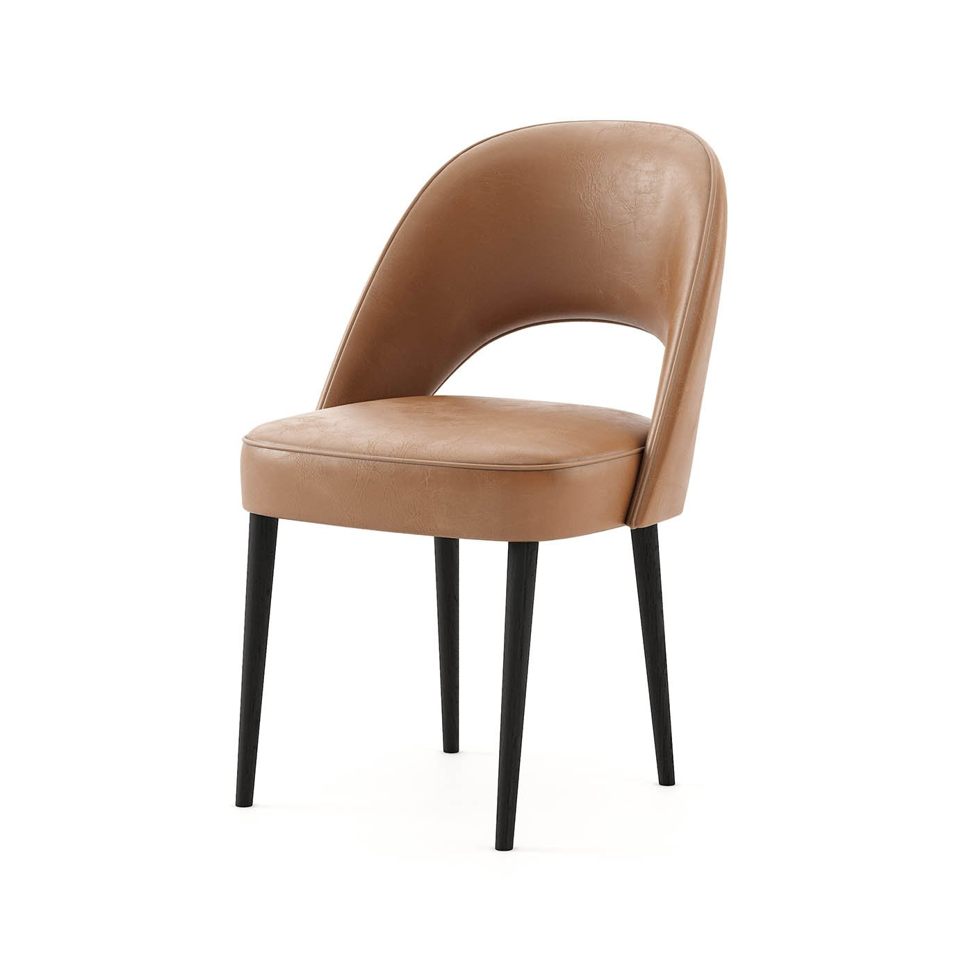 Amour Chair