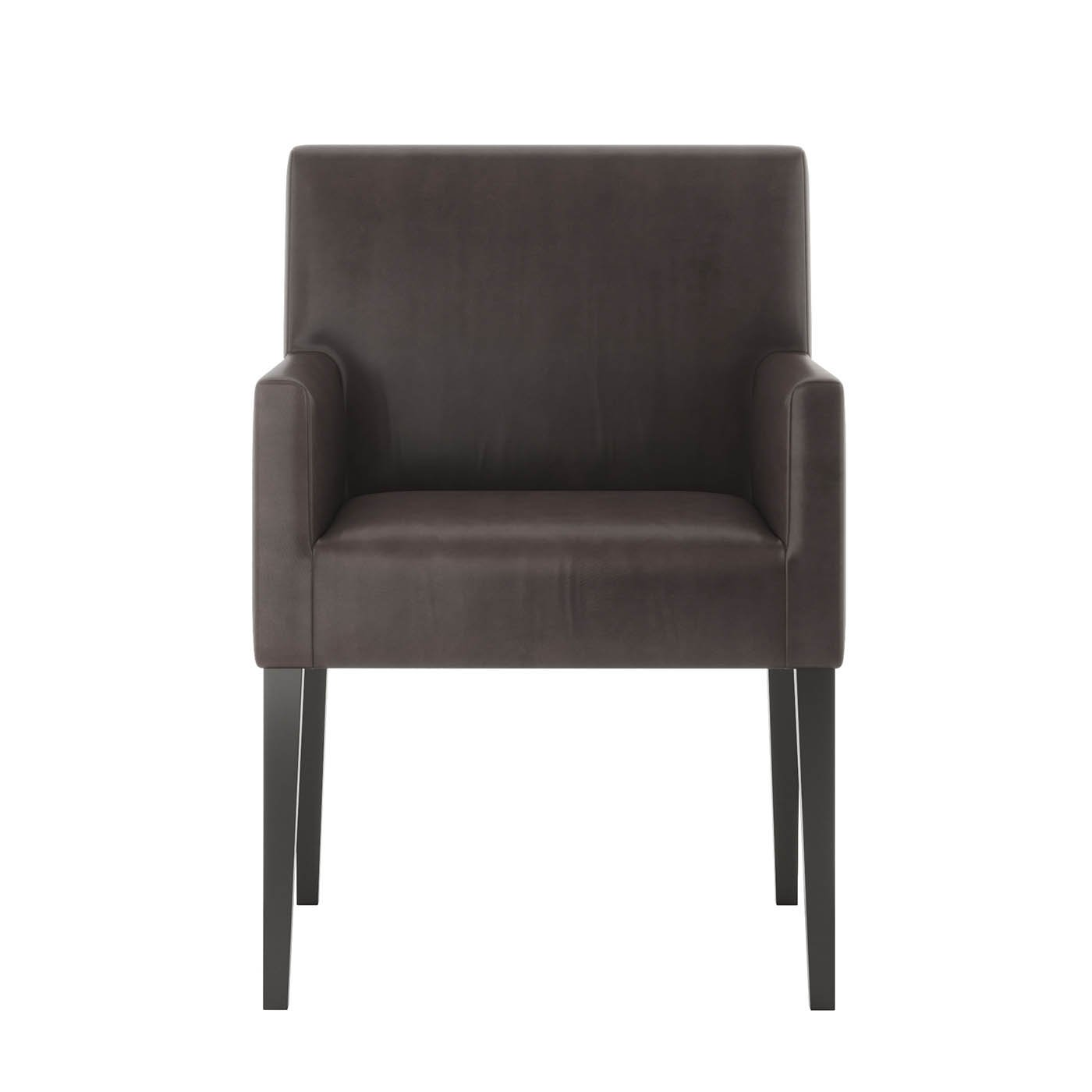 Pace Chair