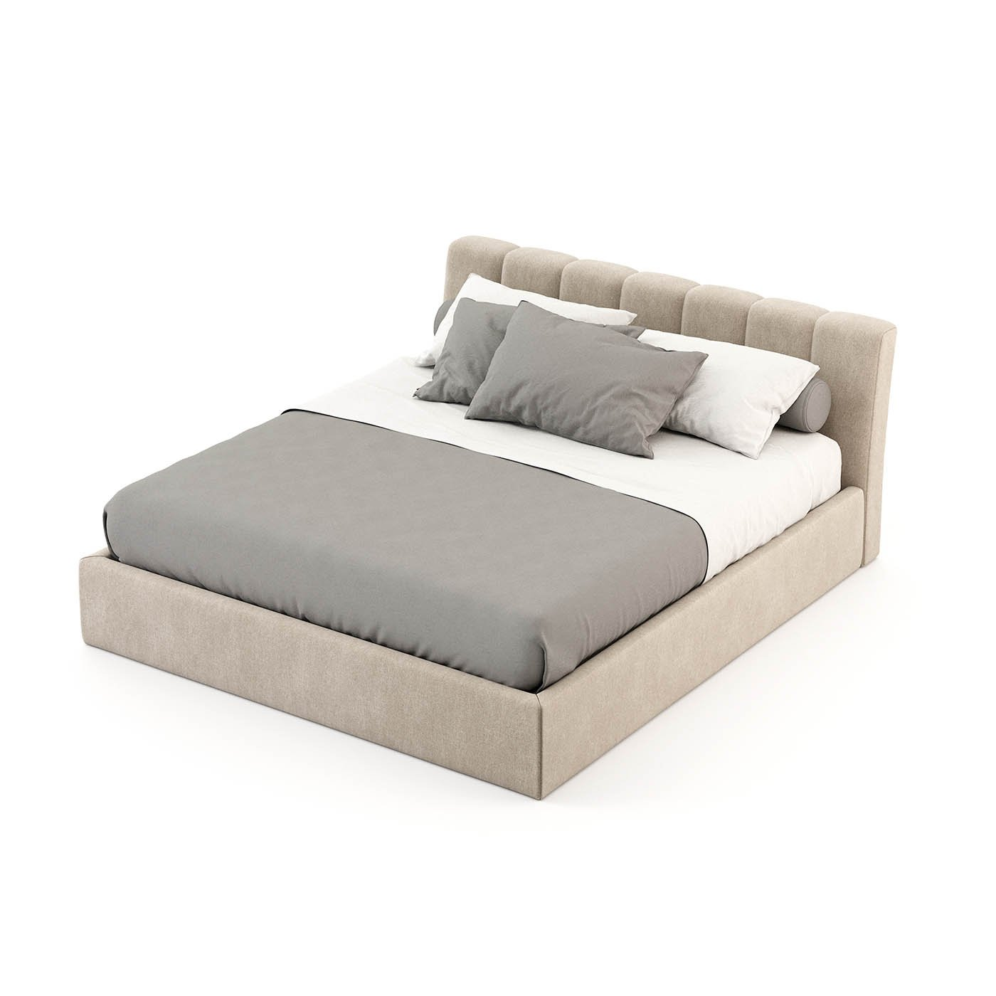 Norma Bed