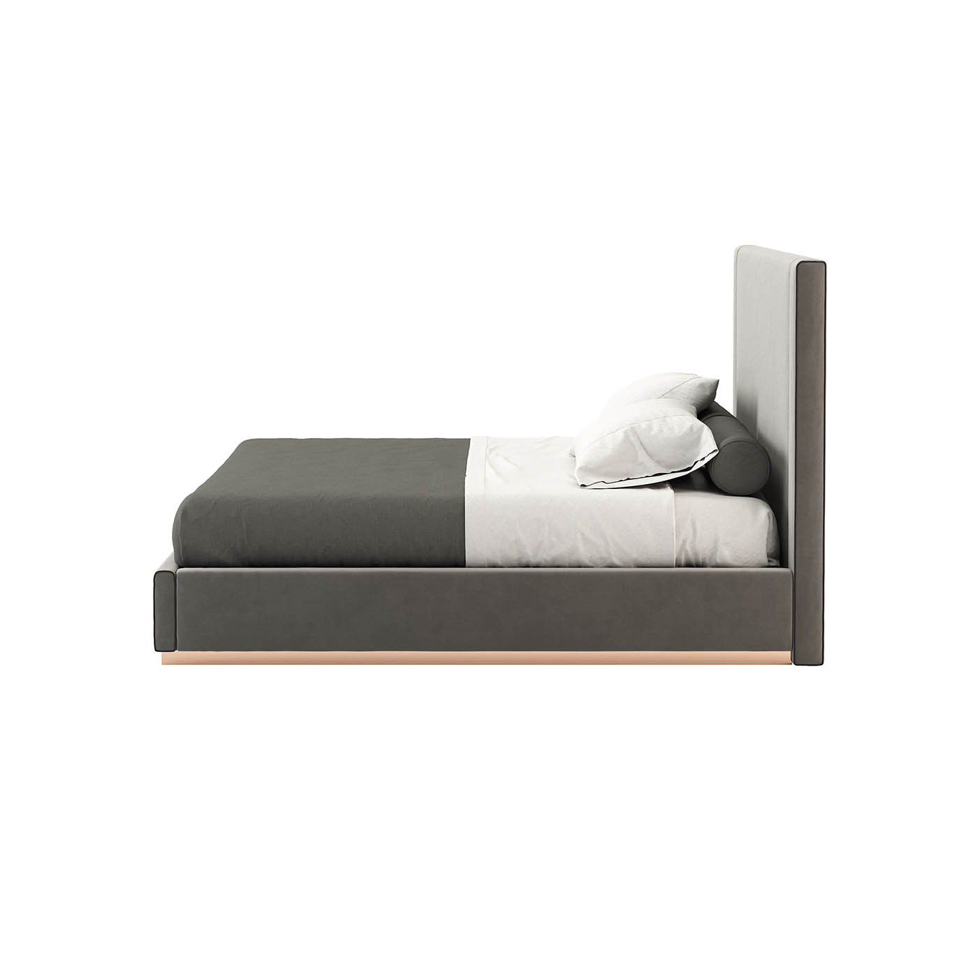 Corin Bed