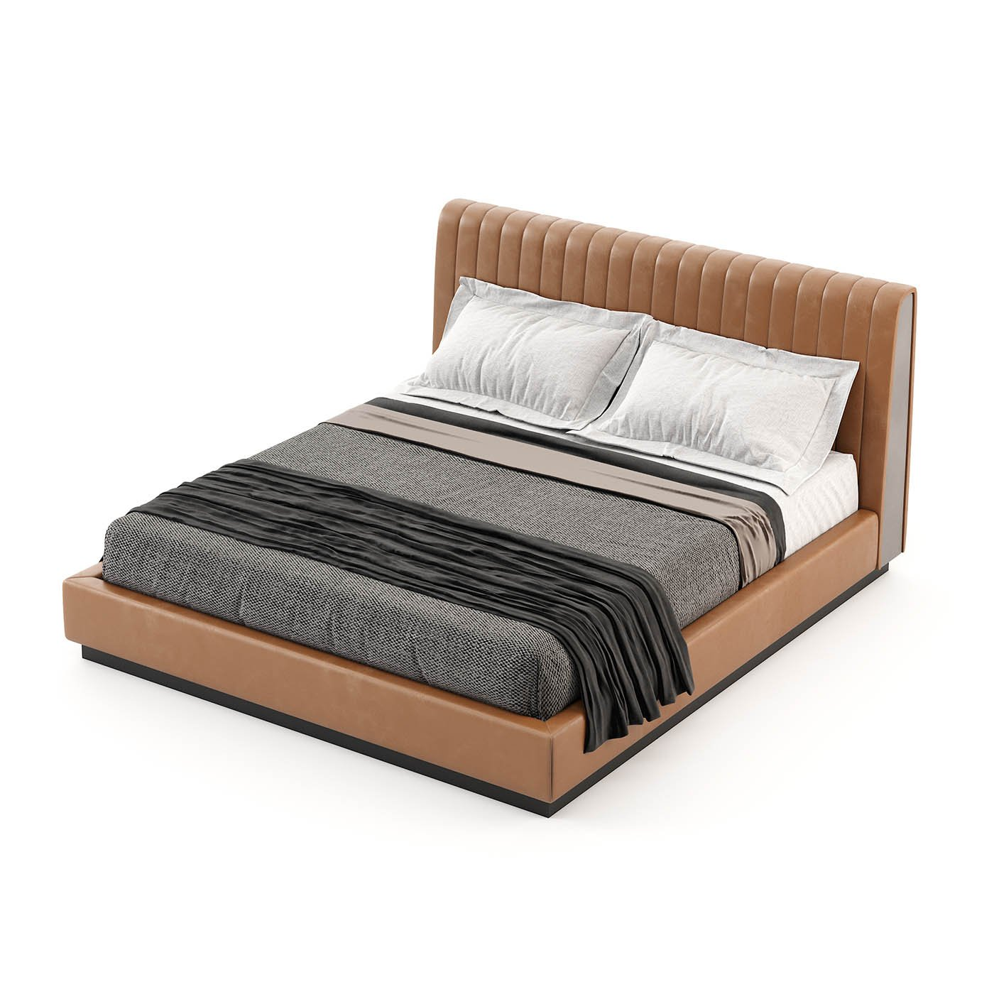 Harry Bed