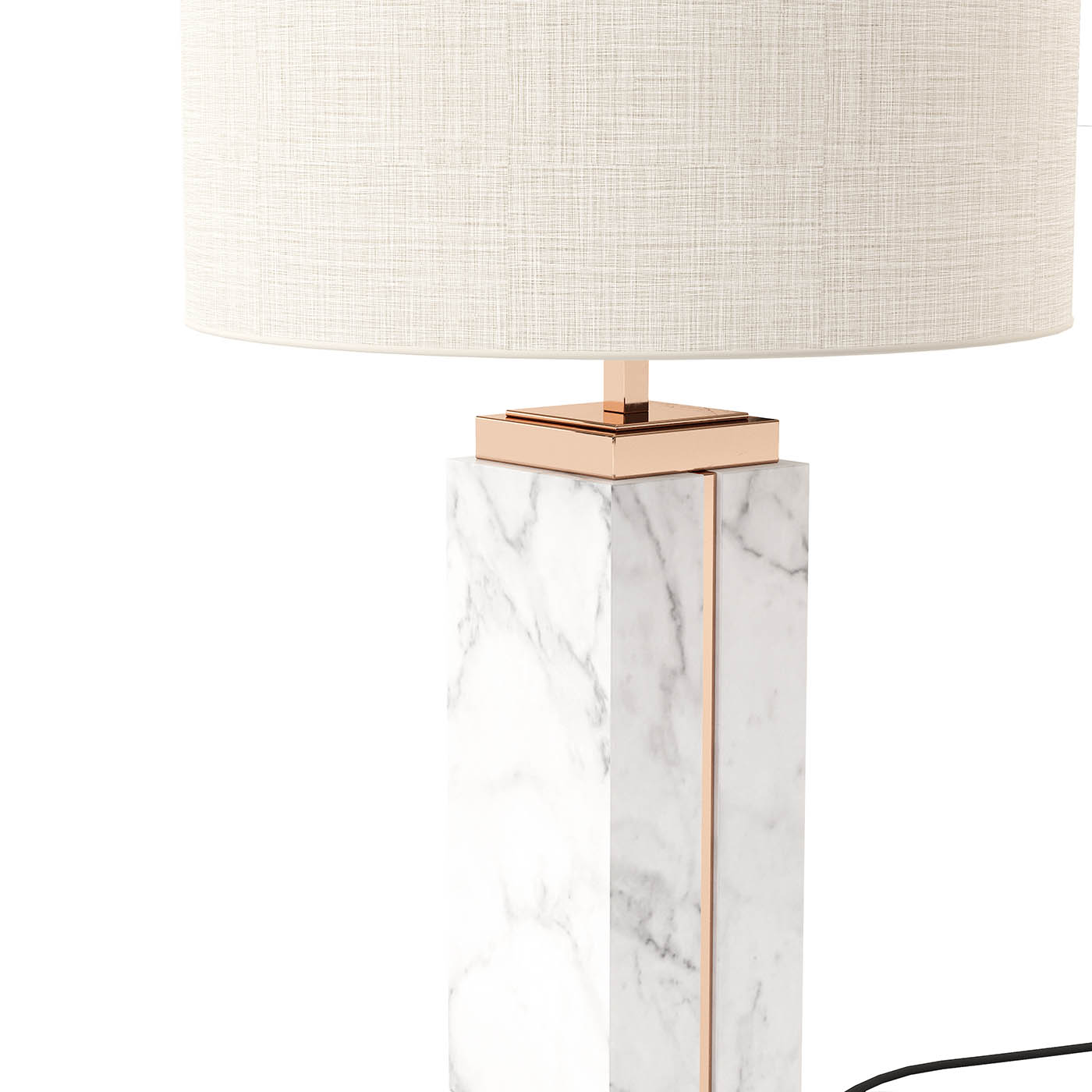 Jack Table Lamp