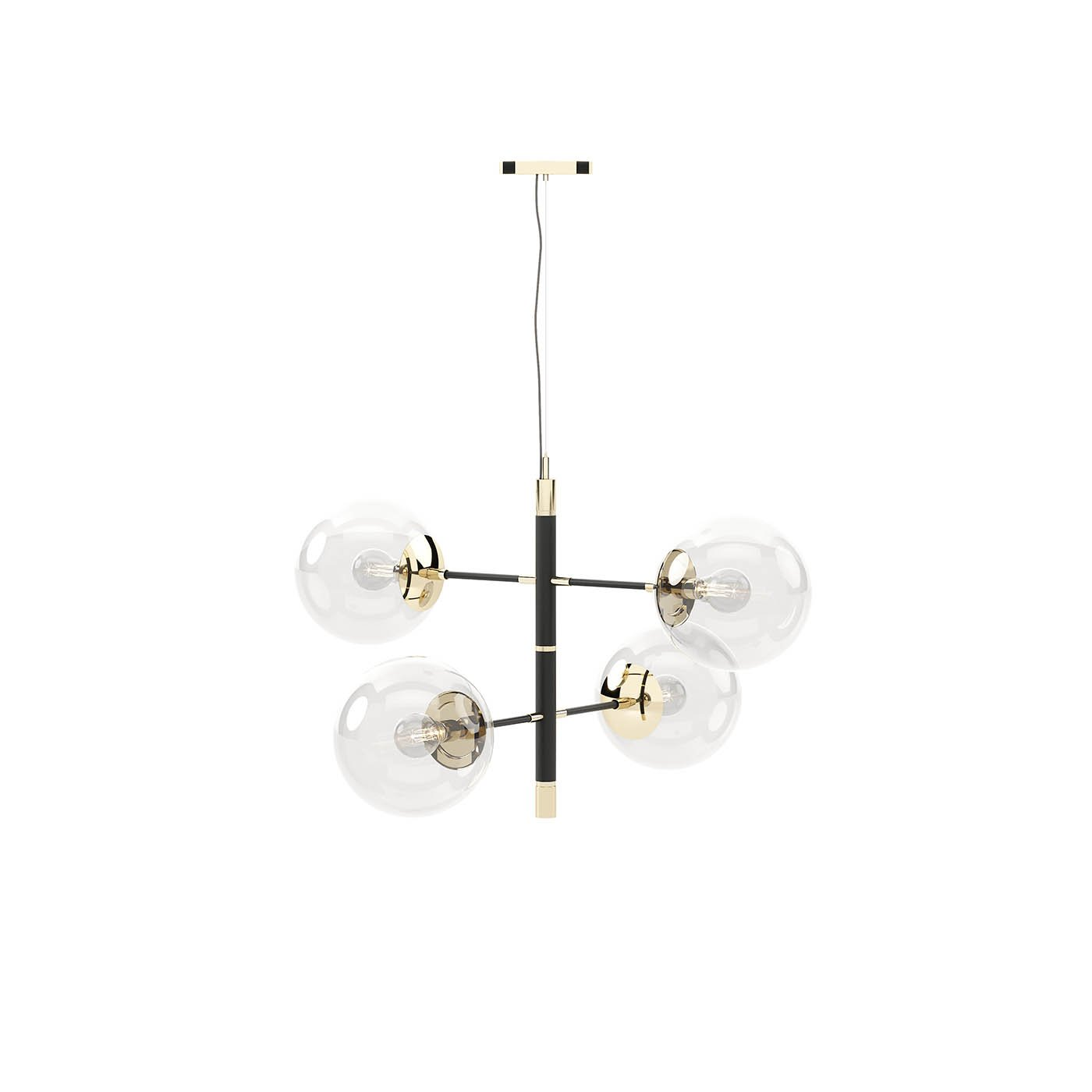 Meredith Suspension Lamp