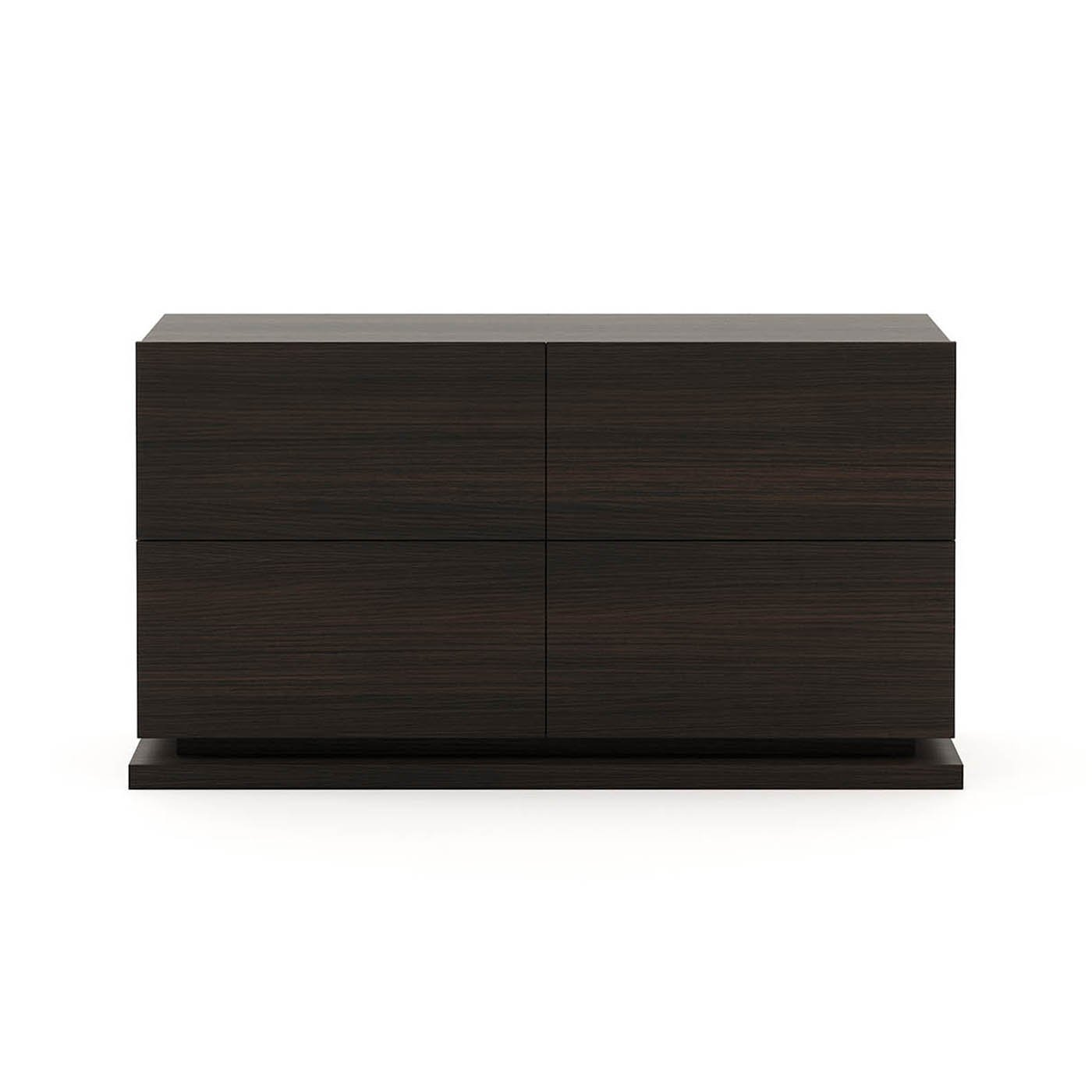 Uso Chest of Drawers