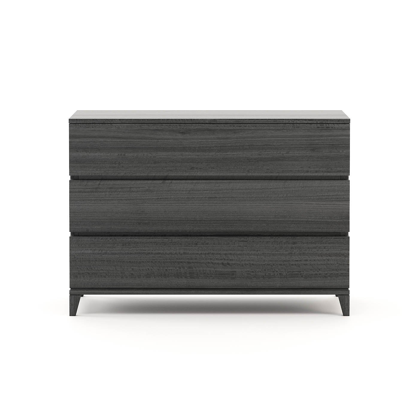 Amy Chest of Drawers