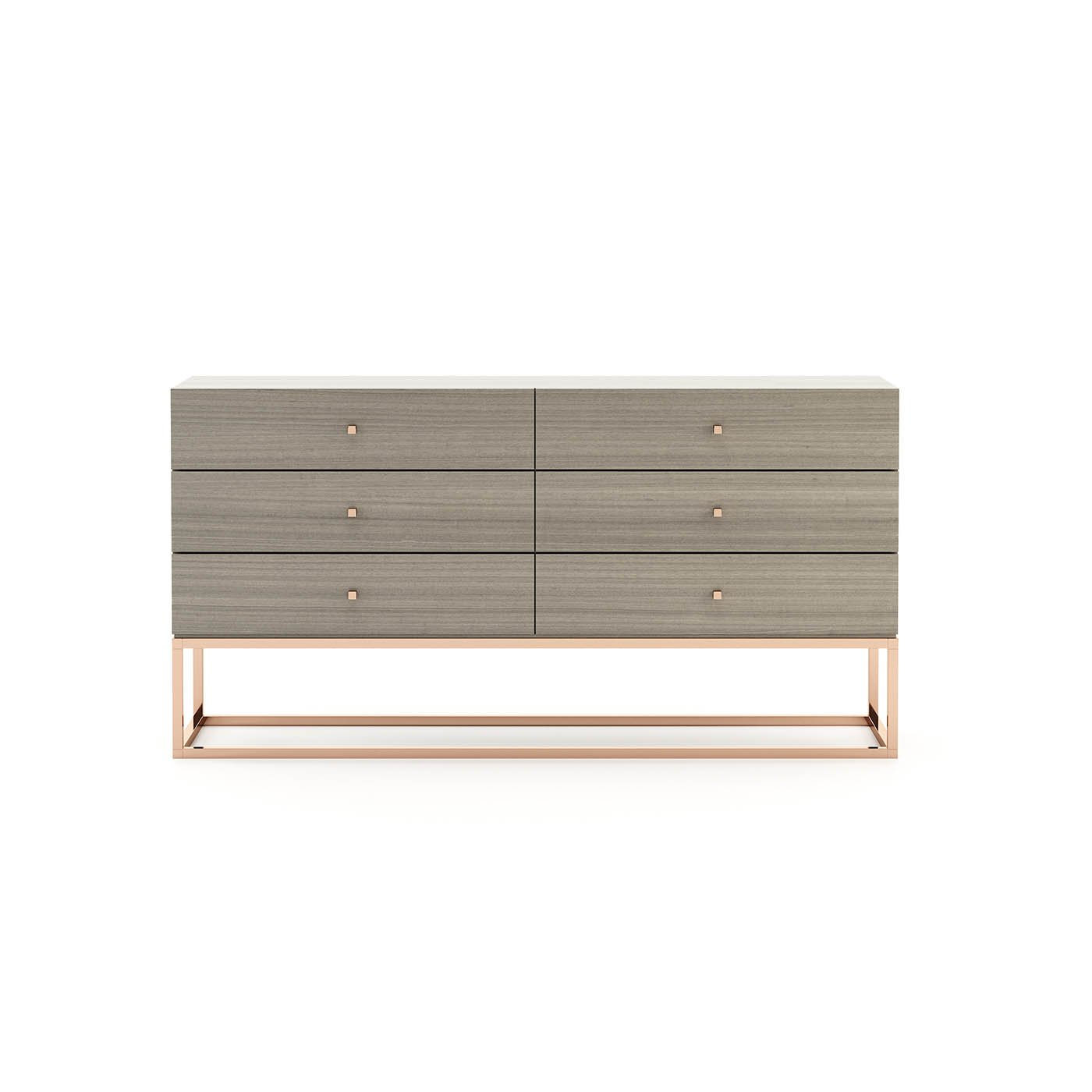 Ester Chest of Drawers