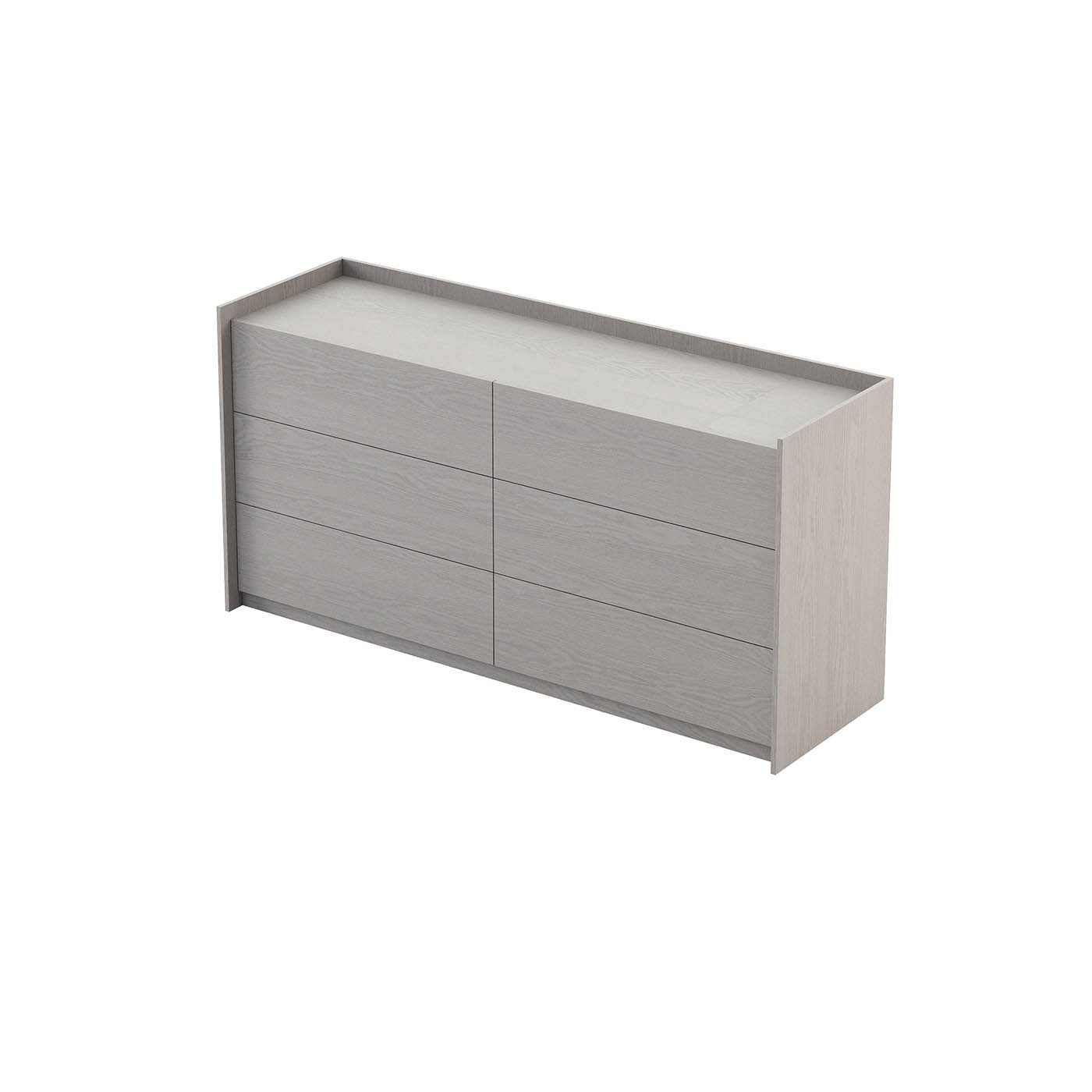Endy Chest of Drawers