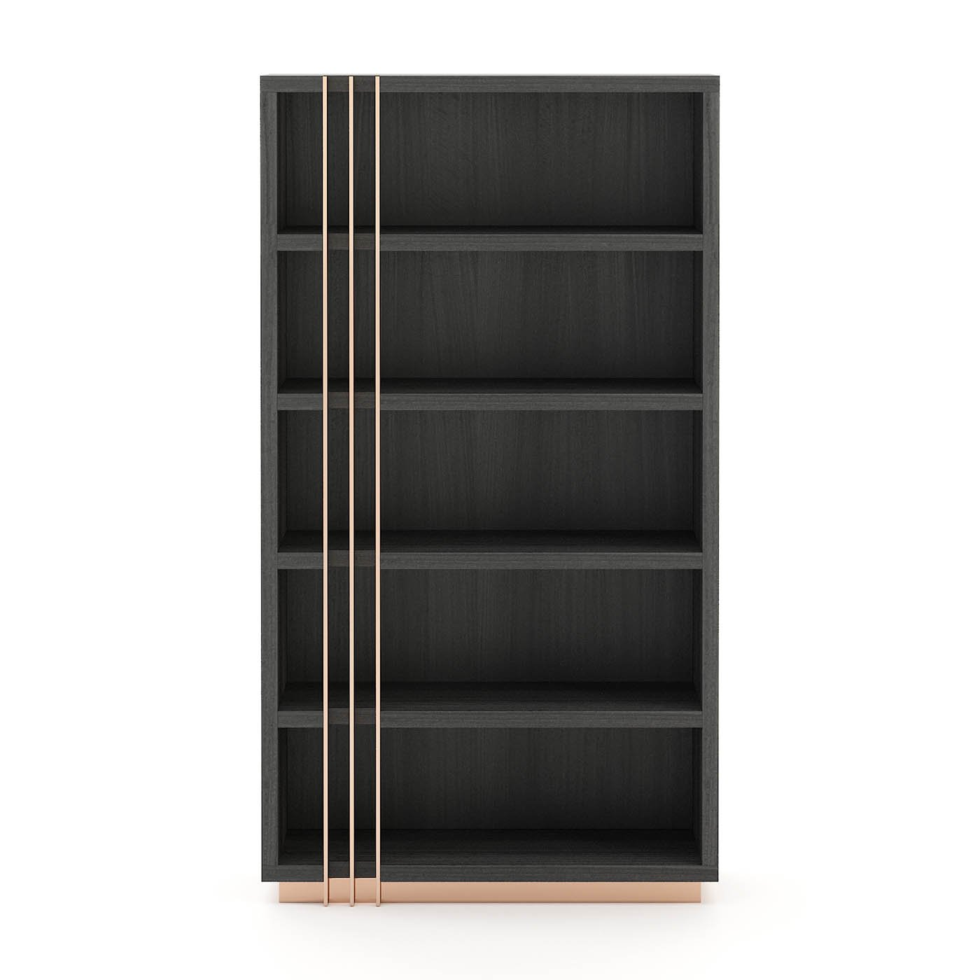 D'Arc Bookcase