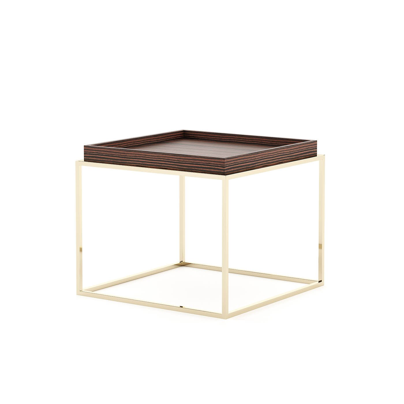Aura Side Table