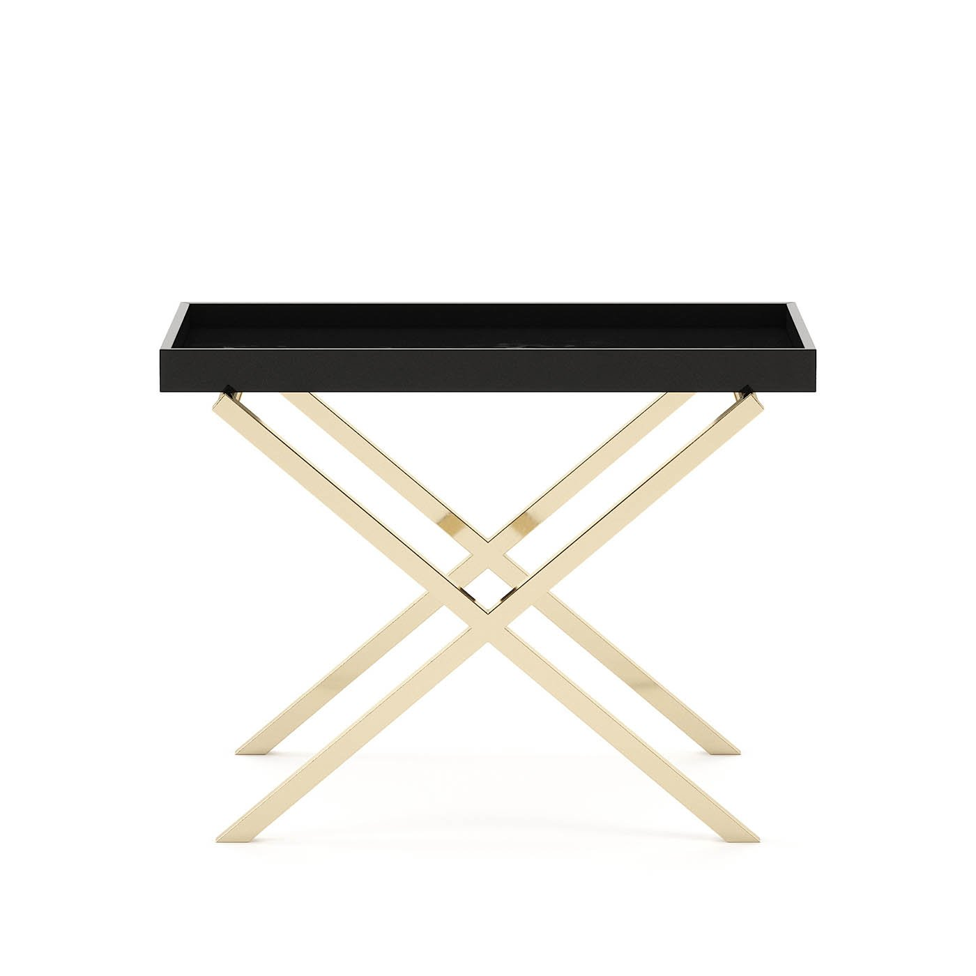 Dijon Side Table