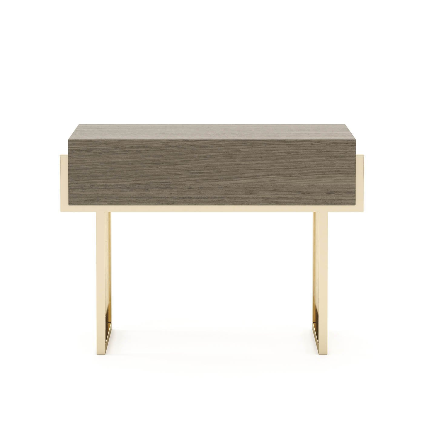 Nereida Side Table