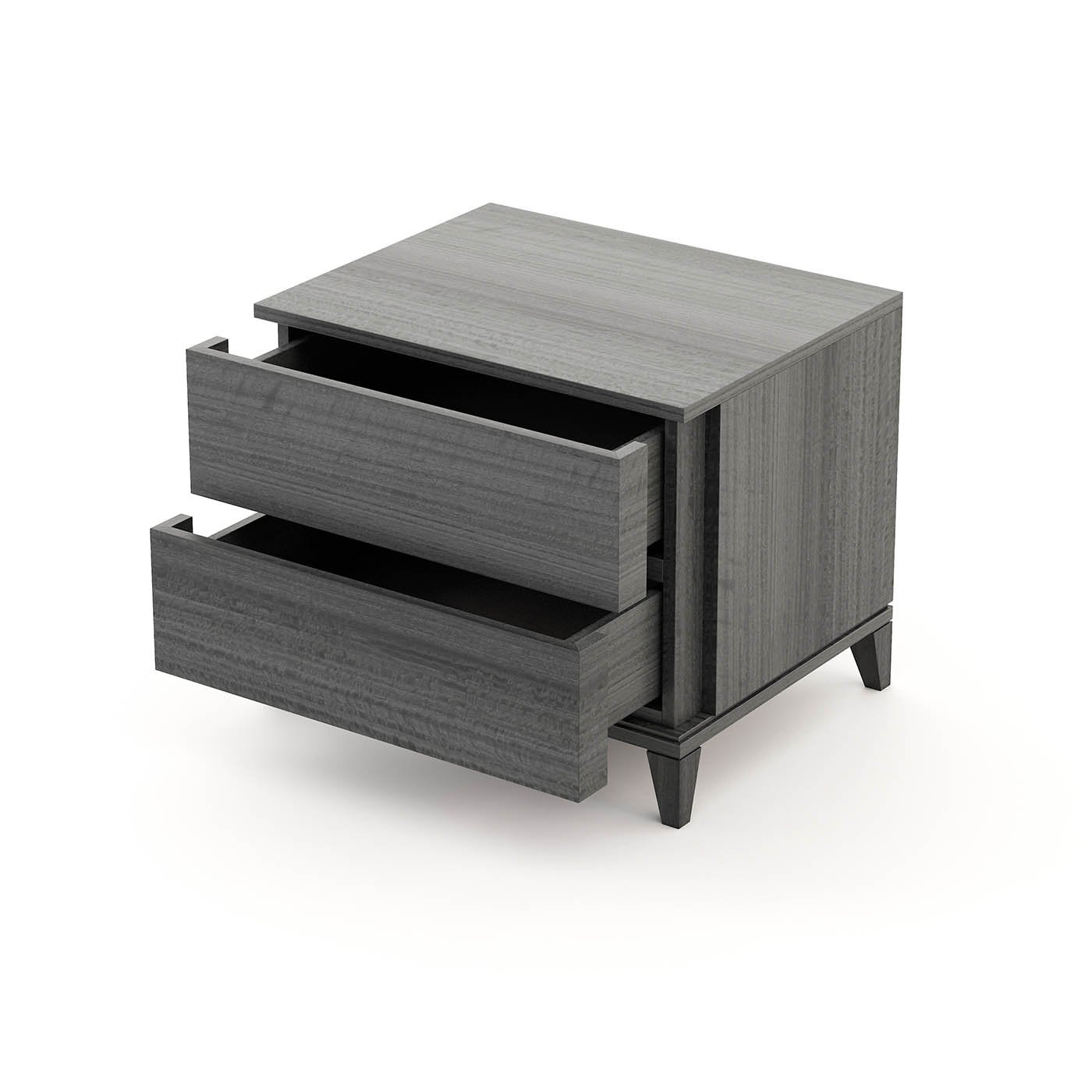 Amy Bedside Table