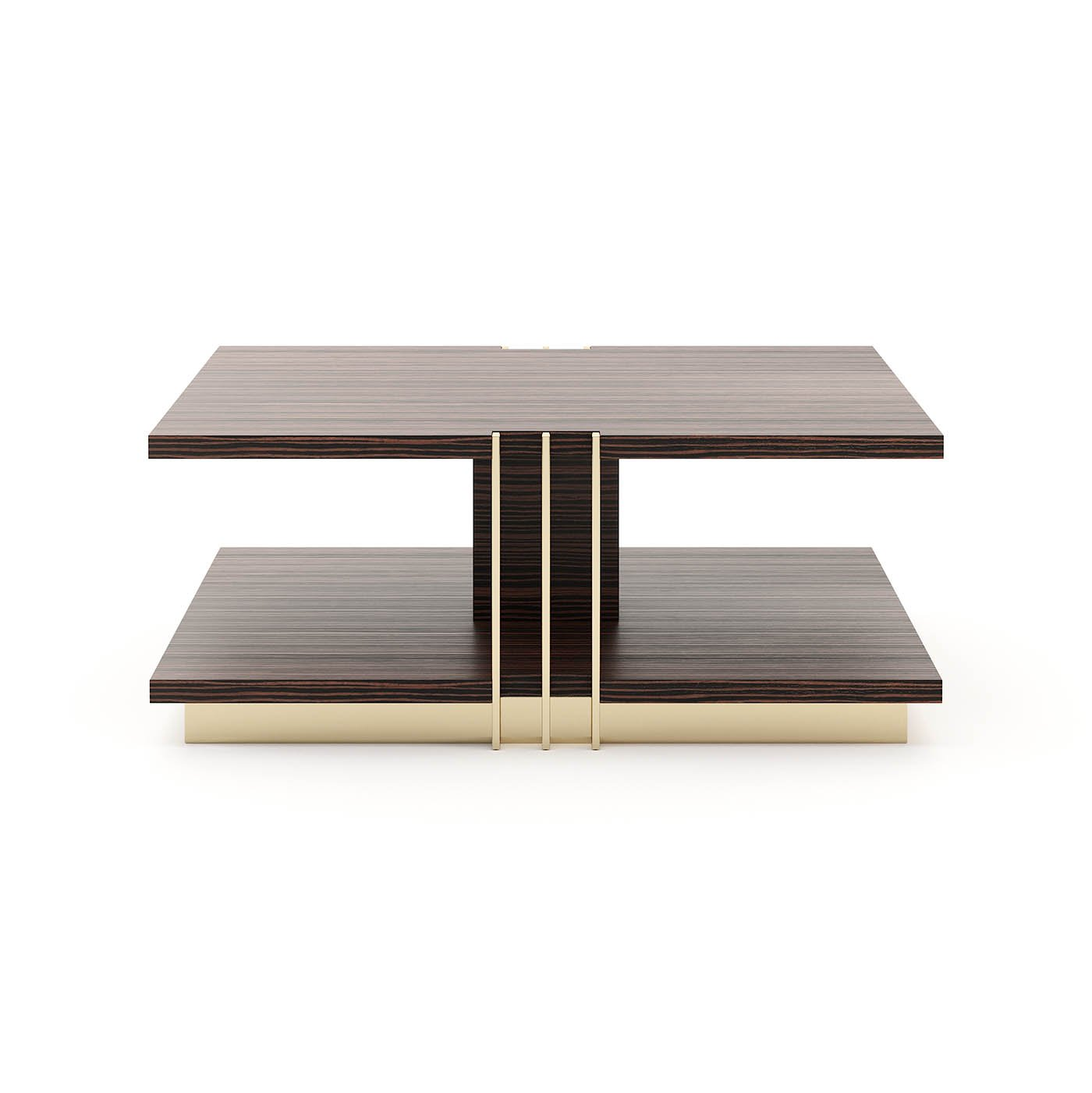 D'Arc Coffee Table