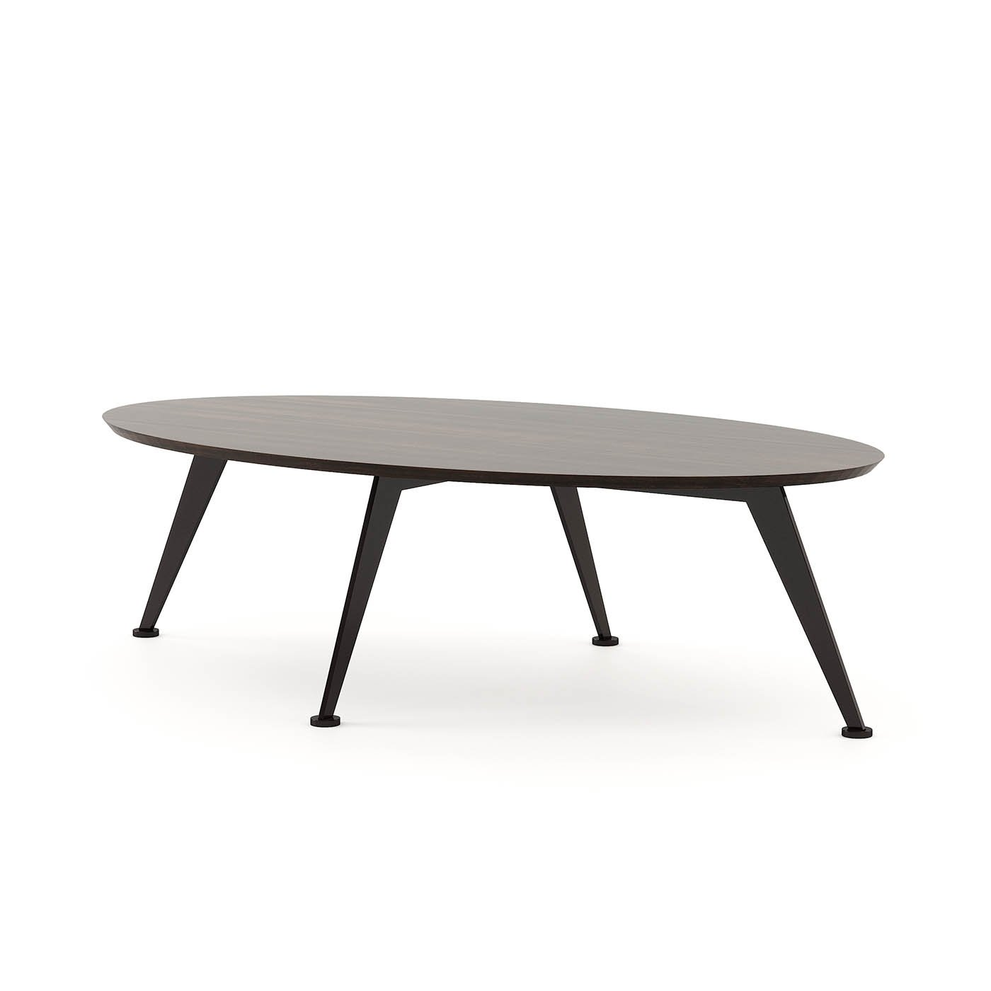 Space Coffee Table