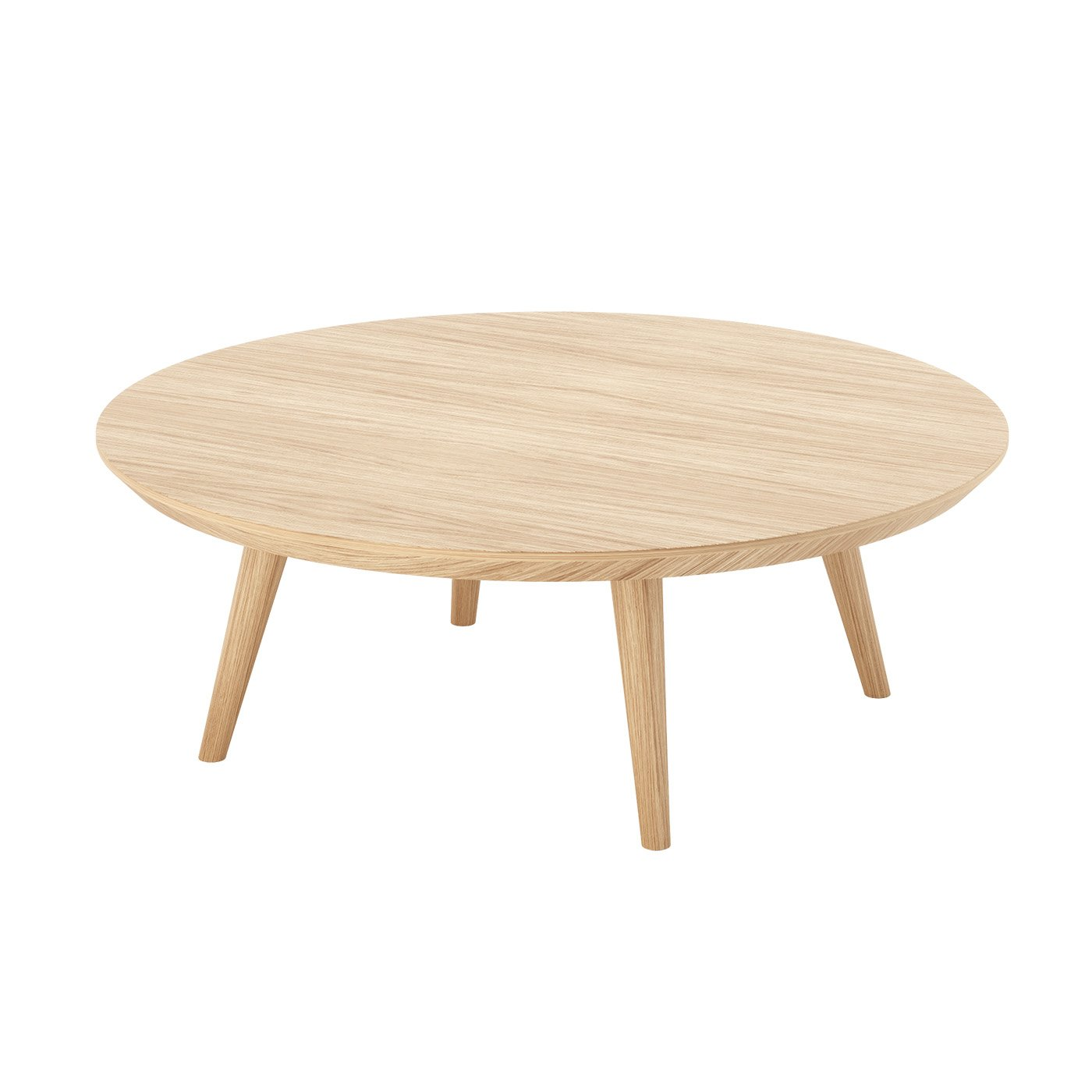 Nordik Coffee Table