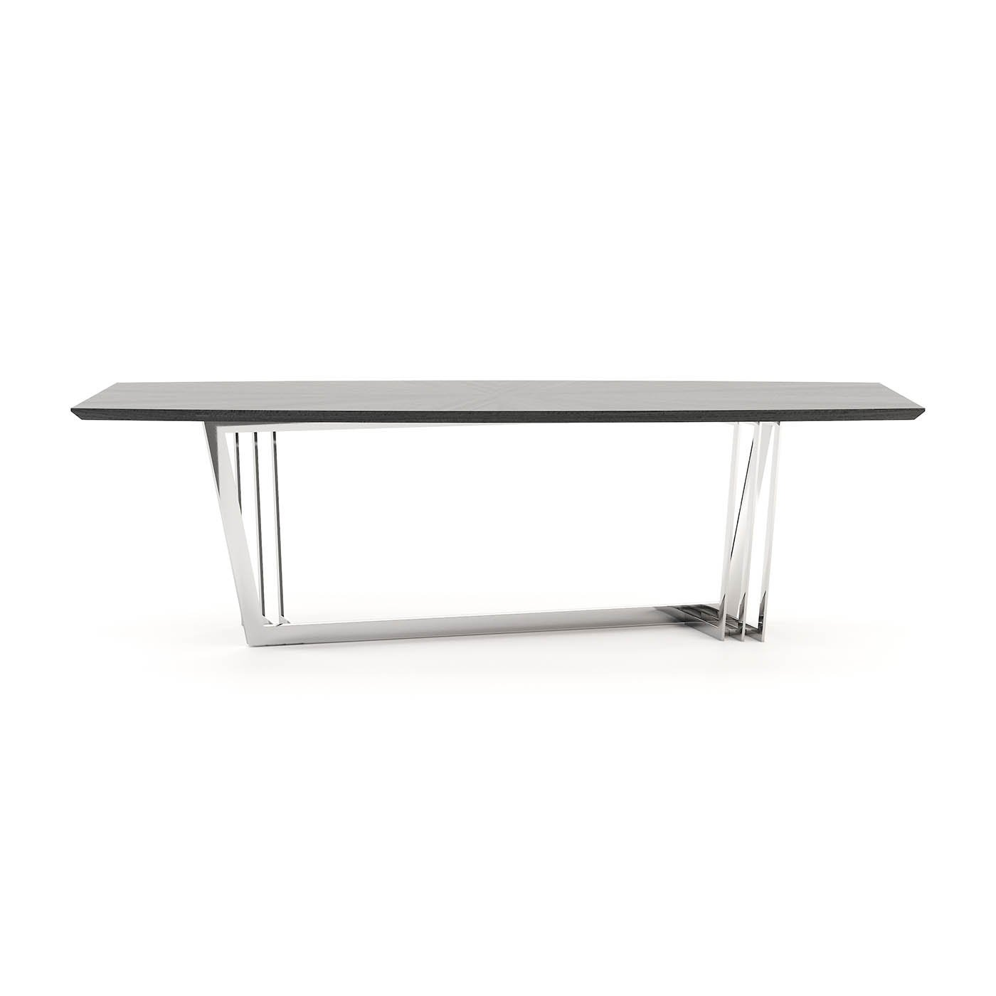 D'Arc Dining Table