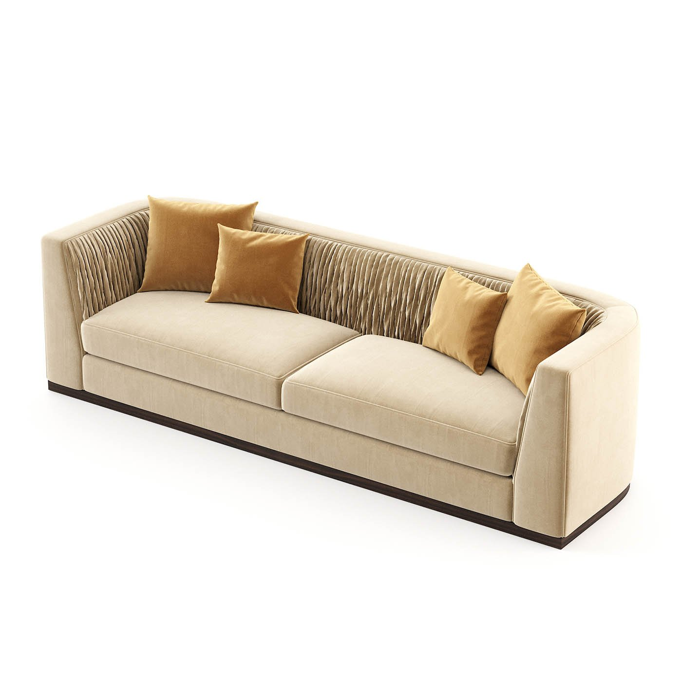Miuzza Sofa