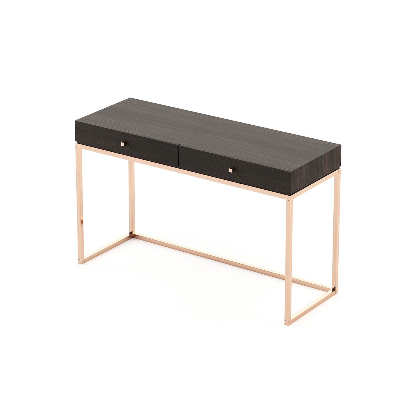 Ester Dressing Table