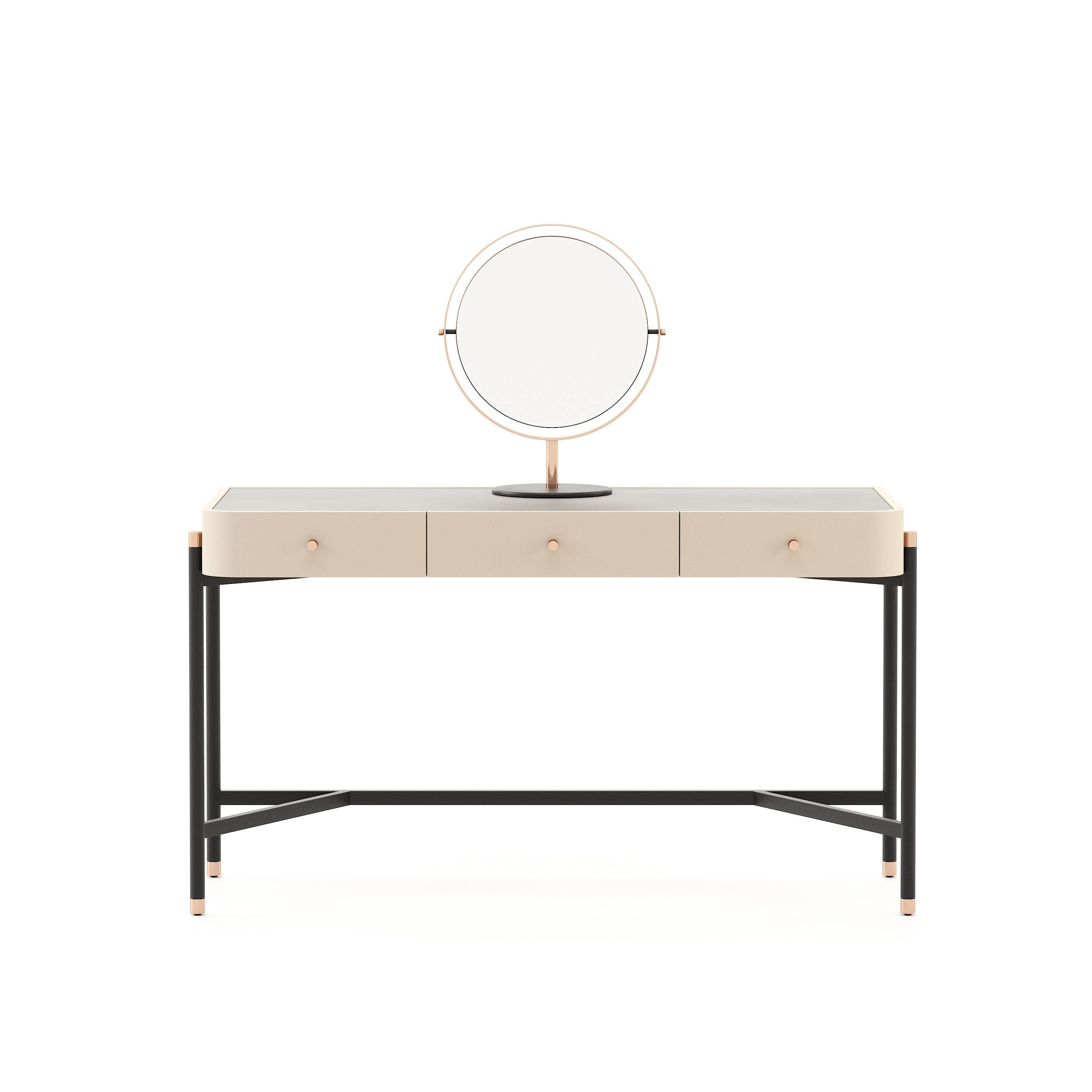 Rosie Dressing Table